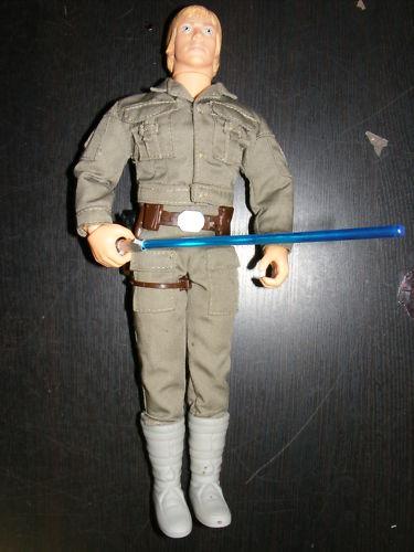 Luke Skywalker (Bespin Suit) Luke_h12
