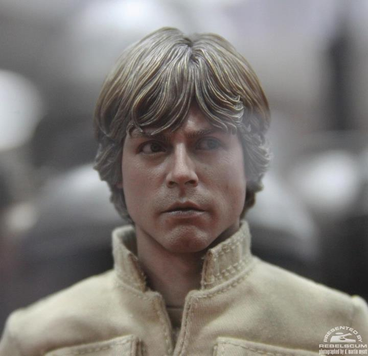 Luke Skywalker (Bespin Suit) Luke_h13
