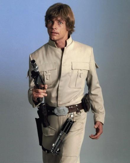 Luke Skywalker (Bespin Suit) Luke_o10