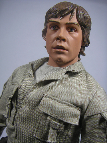 Luke Skywalker (Bespin Suit) Luke_s10