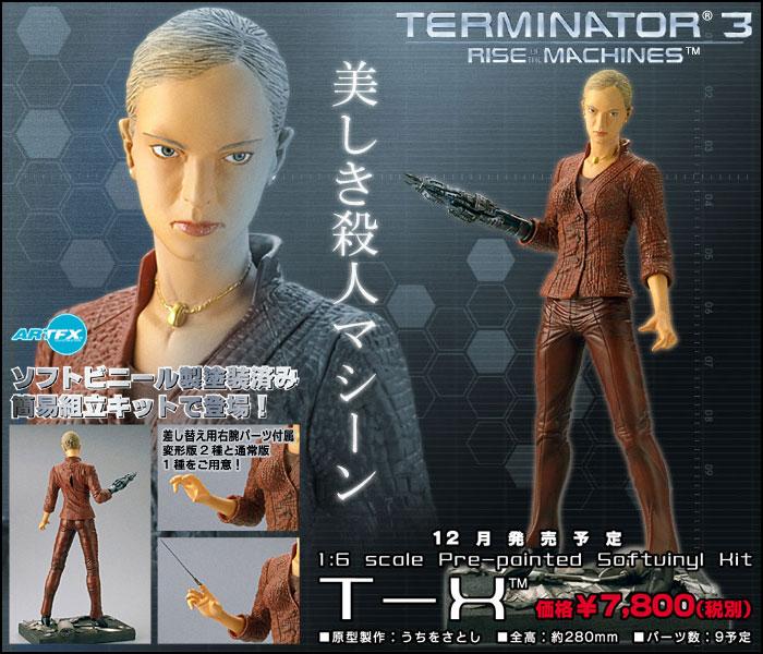 Besoin d'aides pour TERMINATOR 3 le T-X T-x_vi10