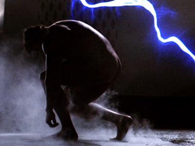 Terminator 3, le soulèvement des machines The-te10