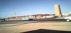Projets milliardaires echoués a Ouled Mimoun Chtouk10