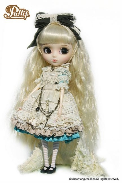 [Juillet] Romantic Alice Pullip14