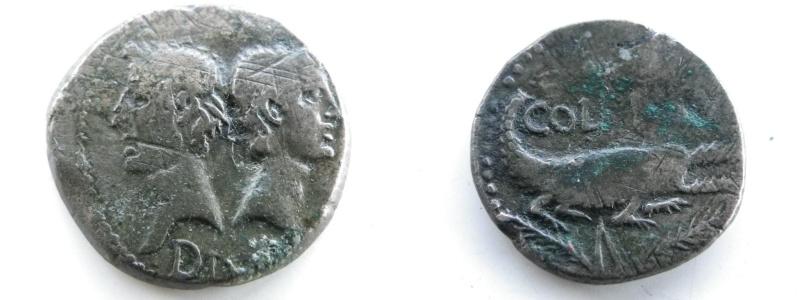 As et dupondius de Nîmes - Page 11 As_de_11