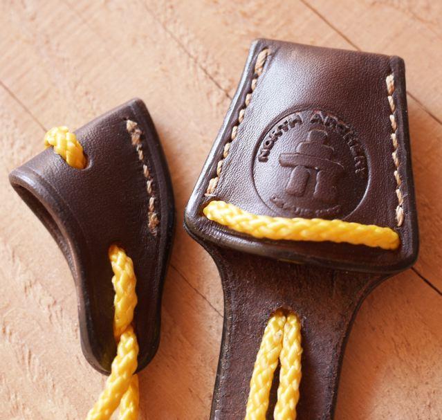 Les accessoires North Archery P1010212