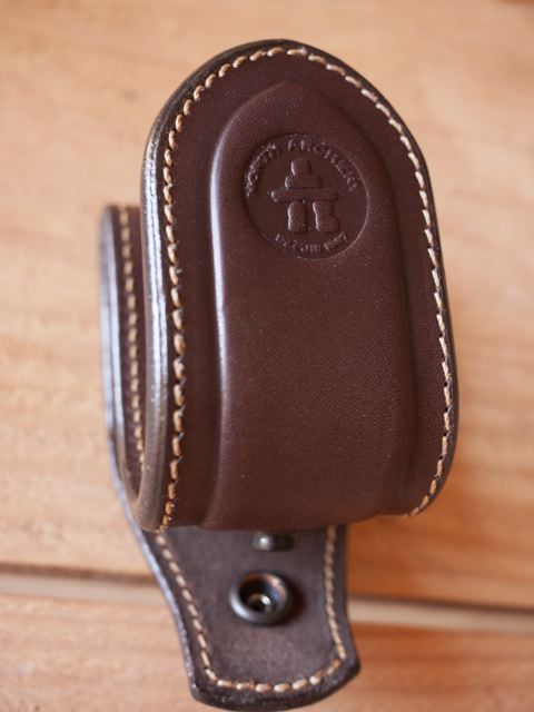 Les accessoires North Archery P1010213
