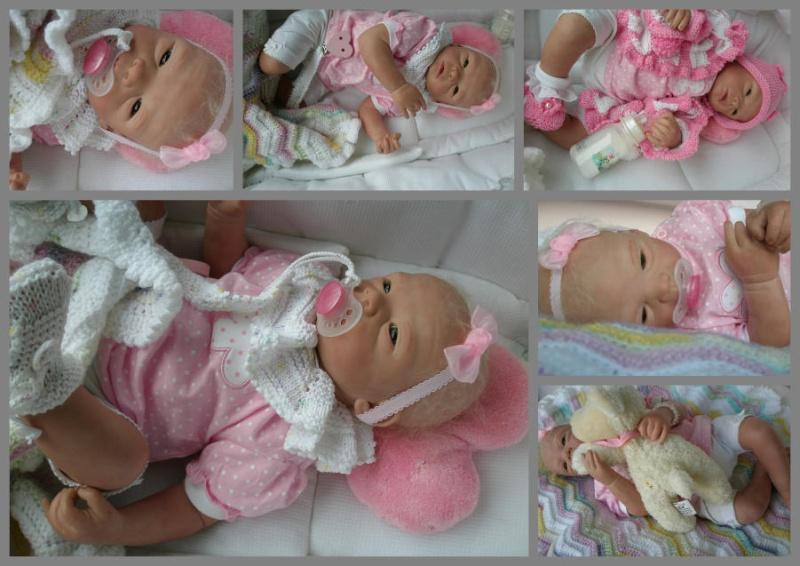 collagen von meinen babys Collag20