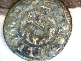 sceau??? 13610