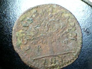 monnaie a id 22110