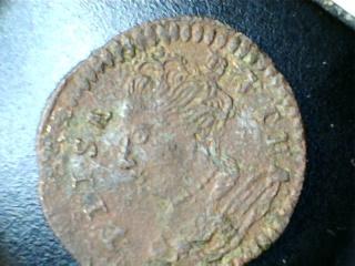 monnaie a id 22210