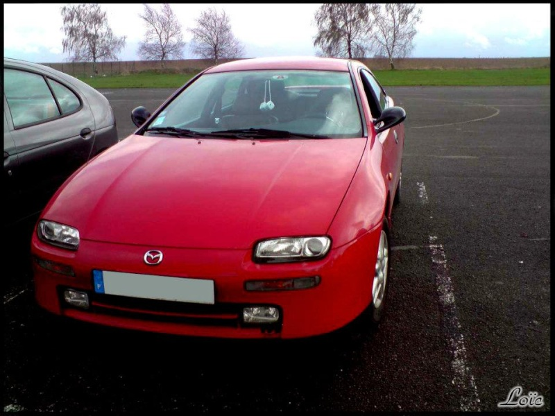 Mes anciens vehicules 16694210