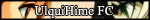 Peticón de Admisión de Armas Anti-Akuma Botonu10