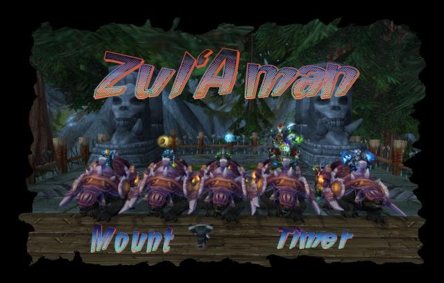 créer un forum : HypnosiS Uldaman - Portail Zul_am11