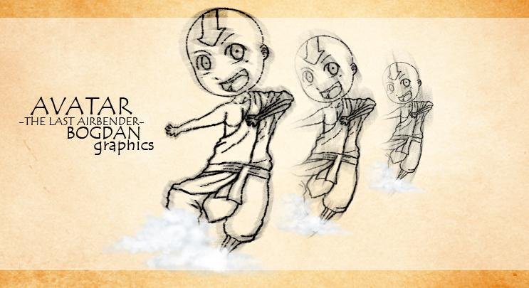 Creatii Grafice - Bogdan - Pagina 2 Avatar10