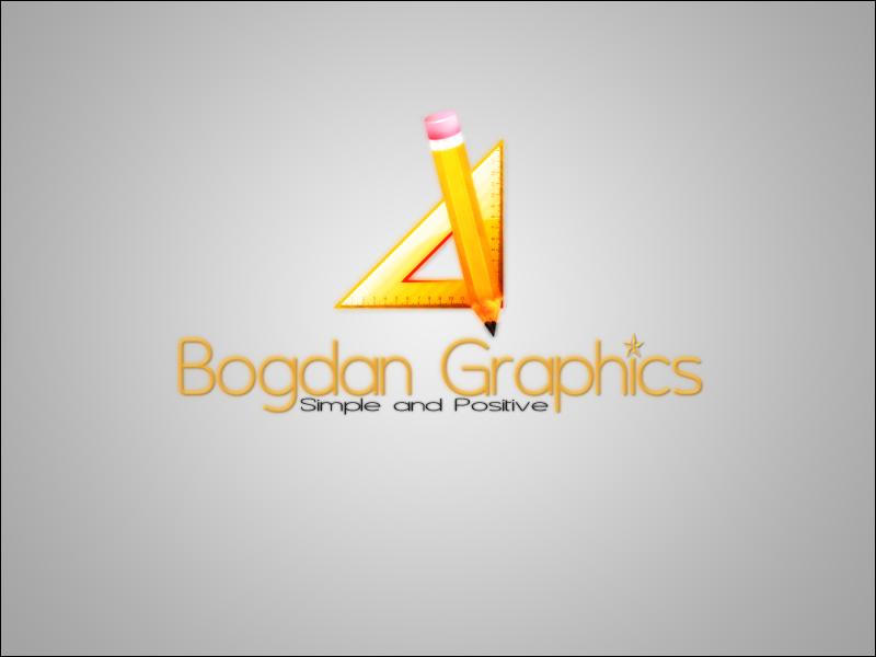 Creatii Grafice - Bogdan Bogdan10
