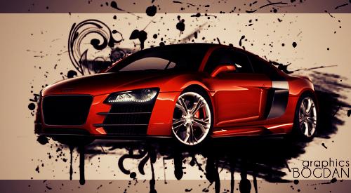 Creatii Grafice - Bogdan - Pagina 3 Car_si10