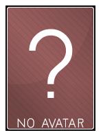 No Avatars No_ava12