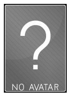No Avatars No_ava16
