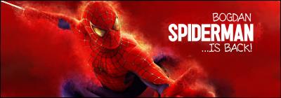 Creatii Grafice - Bogdan - Pagina 2 Spider10