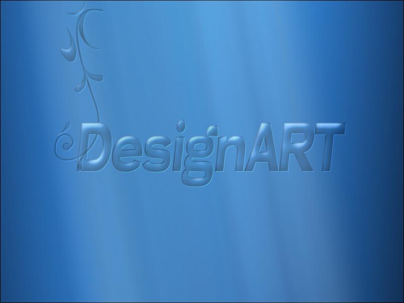 Creatii Grafice - Bogdan Wallpa10