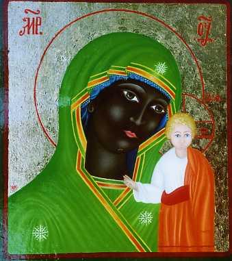 En Nouvelle Lune - le rituel à la Vierge Noire 459_el10
