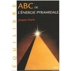 L'énergie pyramidale Abc_an10