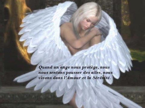 Prière à l'Ange Gardien Ange_g10