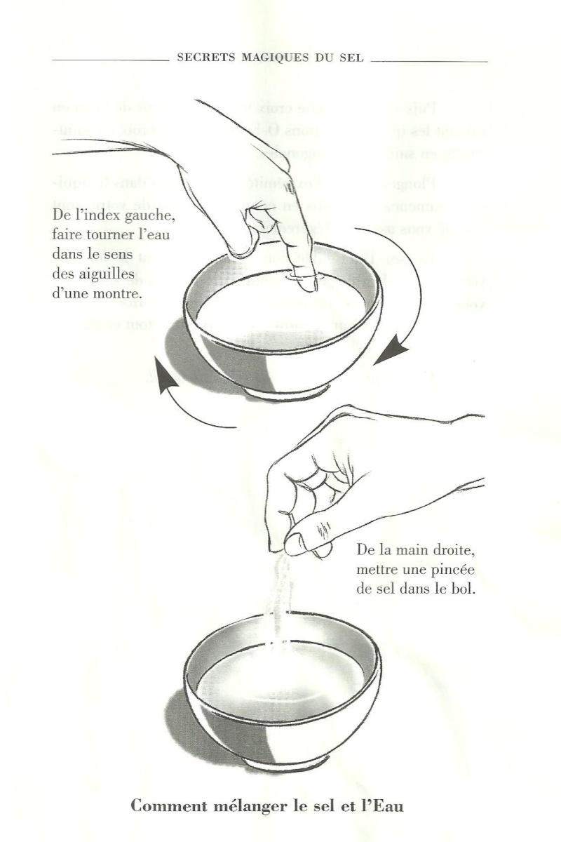 La consécration du sel Consac10