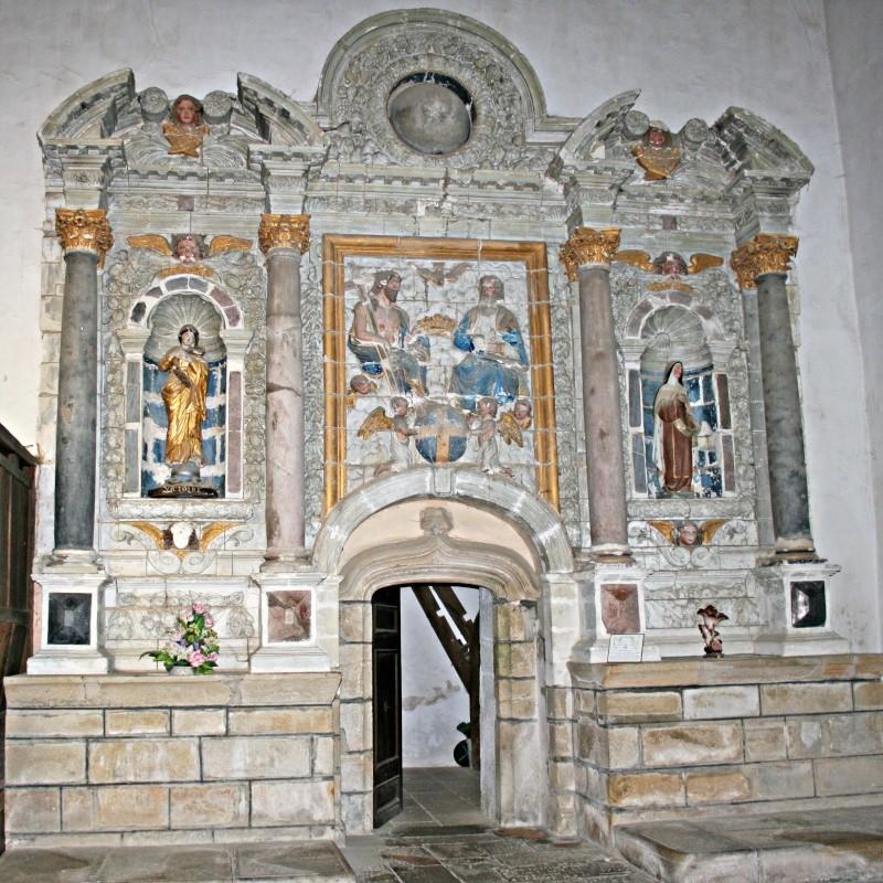 Rochefort-en-Terre Retabl10