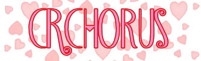 CrunchyrollChorus