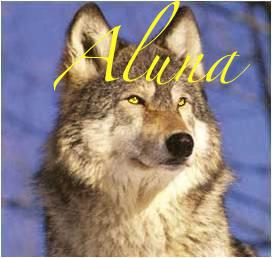 Aluna's Empire! Aluna10
