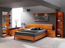 Blake's Apartment Bedroo11