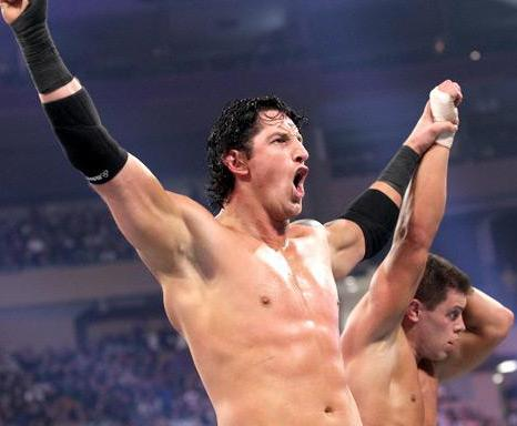 WWE SURVIVOR SERIES 2011 RESULTS Survba11
