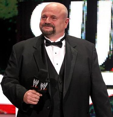 WWE SURVIVOR SERIES 2011 RESULTS Survcm10