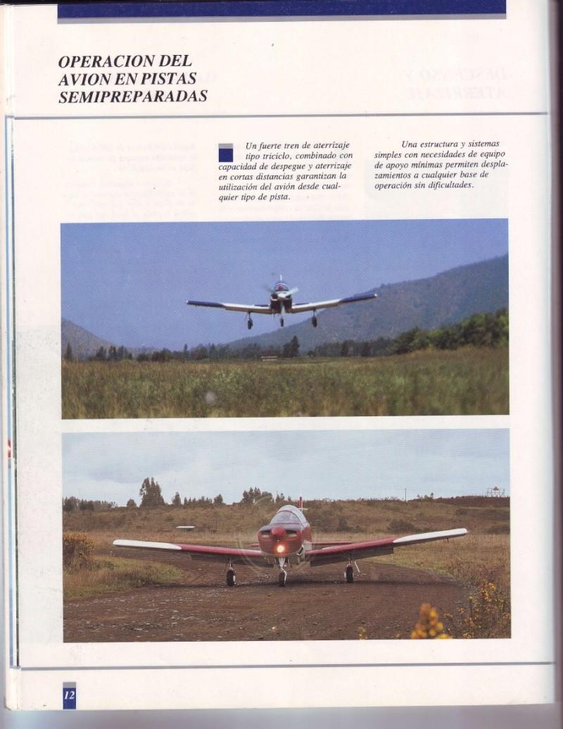 2011: le 24/09 - 4 min - Ovni/ufo en formation - Santiago (Chile)  14-60a10