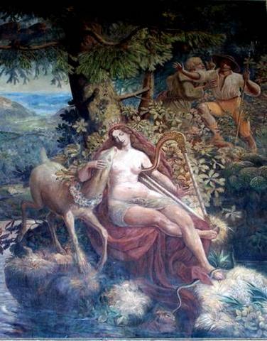MONUMENTS D'HIER ET D'AUJOURD'HUI - Page 2 Baden_17
