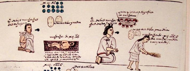 ECRIVAIN, POETE, prête-moi ta plume - MORCEAUX CHOISIS - Page 3 Cambo510