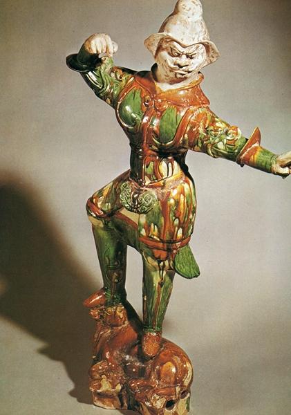 ART CHINOIS Img02910