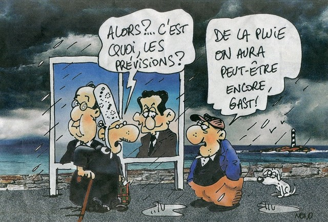 juste pour rire - Page 9 Img08410