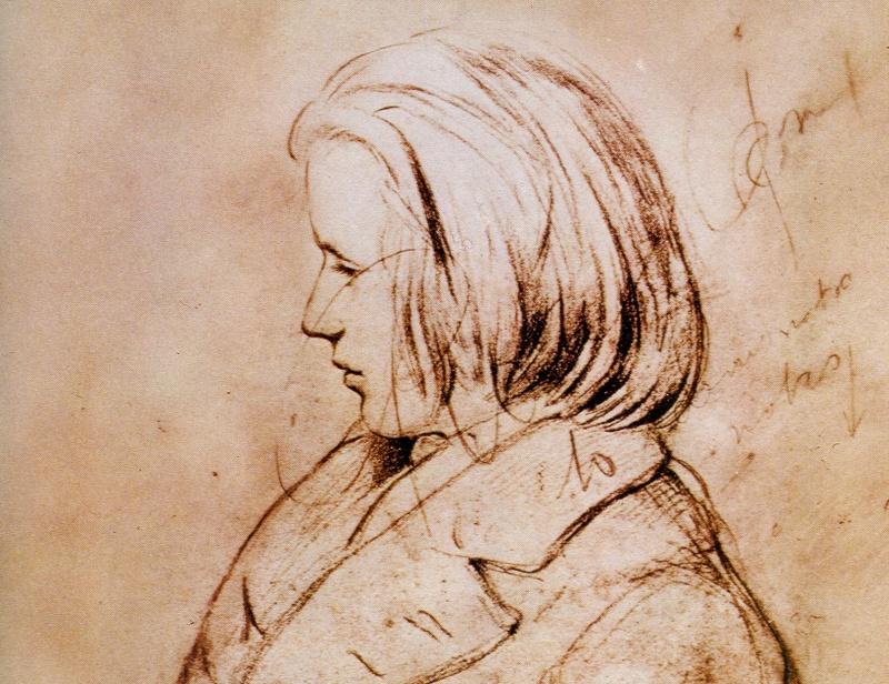 MUSIQUE: musiciens en peinture , en sculpture,... - Page 2 Img90210