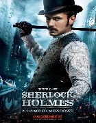 Sherlock Holmes  A Game of Shadows 2011  210