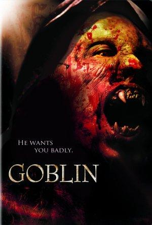 Goblin 2010 22222210