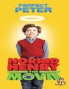 Horrid Henry 2011 32341610