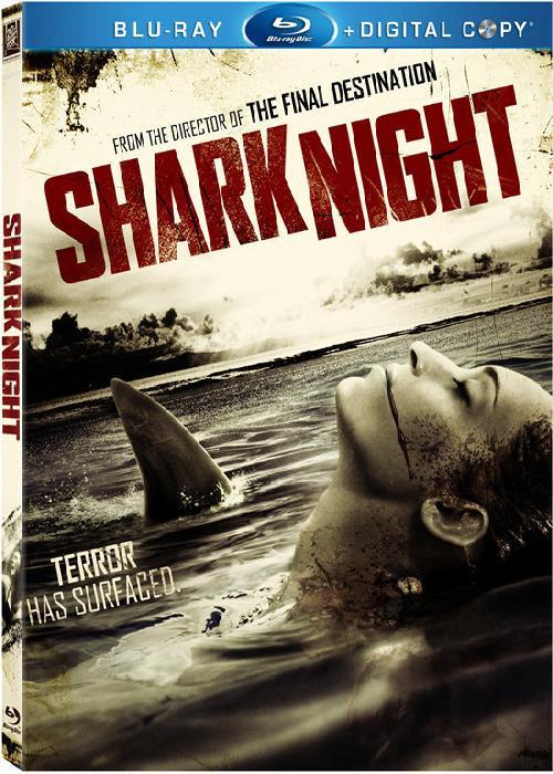 Shark Night 2011 - BDRip 60978210