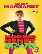 Horrid Henry 2011 62193110