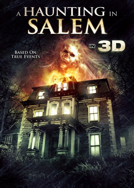 A Haunting in Salem 2011 62986410