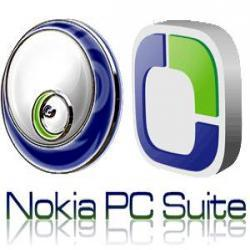 Nokia PC Suite 7.1.180.46  77710