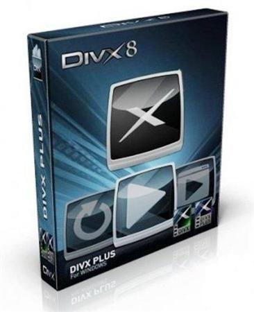 DivX Plus 8.1.3 Build 1.8.5.21 77777710