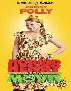 Horrid Henry 2011 83896710